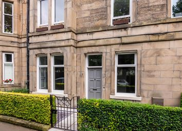 2 bed flat for sale in Gosford Place, Trinity, Edinburgh EH6