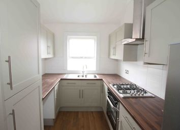 Thumbnail 4 bed terraced house to rent in Sholebroke View, Potternewton, Leeds