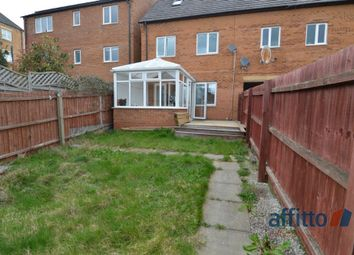 Thumbnail Room to rent in Hatgate Way, Peterborough, Room To Rent