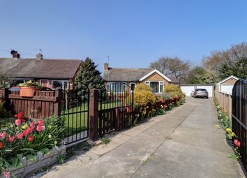 3 bed bungalow for sale in Murton Garth, Murton, York YO19