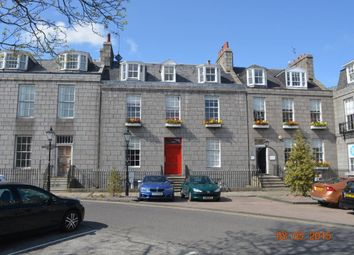 Thumbnail 2 bedroom flat to rent in Golden Square, Aberdeen