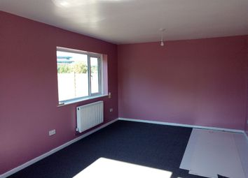 Thumbnail 3 bed semi-detached house to rent in Stirling Way, Ramsgate