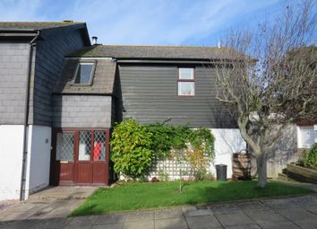 Thumbnail 3 bed semi-detached house for sale in Cradle Hill Road, Seaford