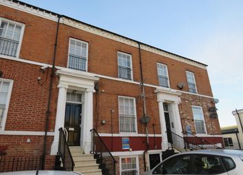 3 bed flat to rent in Norton Road, Norton, Stockton-On-Tees TS18