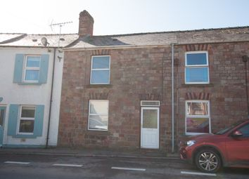 2 bed terraced house for sale in Townsend, Mitcheldean GL17