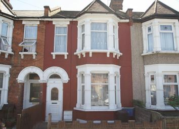 Thumbnail 2 bed property to rent in Audrey Road, Ilford