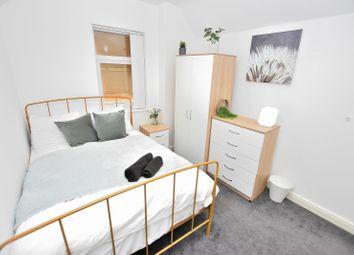 Thumbnail Room to rent in Valley Road, Lye, Stourbridge