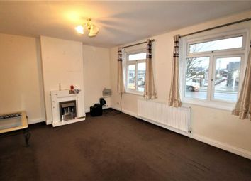 Thumbnail 2 bedroom property to rent in Bath Road, Cippenham, Bekshire