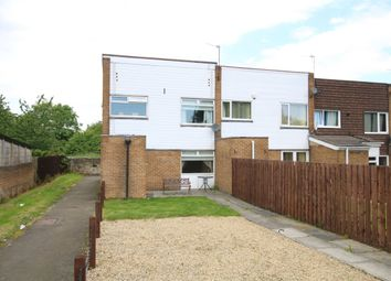 3 bed terraced house for sale in Rowan Avenue, Washington NE38