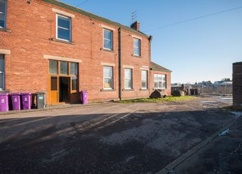 Thumbnail Studio to rent in Robert Street, Arbroath