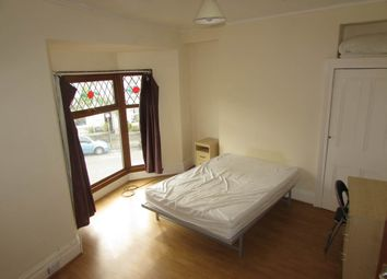 Thumbnail 5 bed property to rent in Alexandra Terrace, Brynmill, Swansea