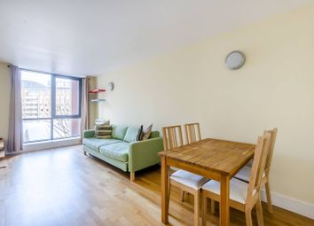 1 bed flat for sale in Great Suffolk Street, Borough SE1