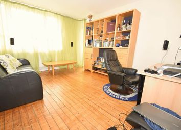 Thumbnail 1 bed flat for sale in Pincott Road, London