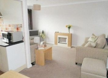 Thumbnail 1 bed flat to rent in Walmley Road, Sutton Coldfield