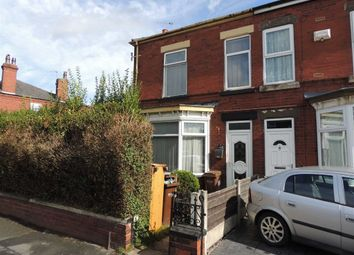 Thumbnail 3 bedroom semi-detached house for sale in Turncroft Lane, Offferton, Stockport