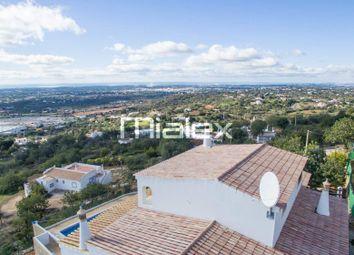 Thumbnail 4 bed villa for sale in Santa Bárbara De Nexe, Santa Bárbara De Nexe, Portugal