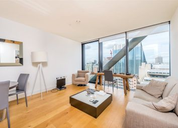 Thumbnail 1 bed flat for sale in Neo Bankside, Holland Street, Bankside, London