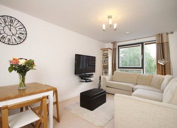 Thumbnail 1 bedroom flat for sale in Putney Hill, Putney, London