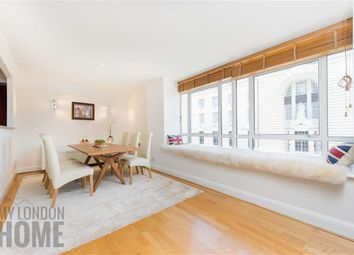 Thumbnail 3 bed property to rent in North Block, County Hall, London, London