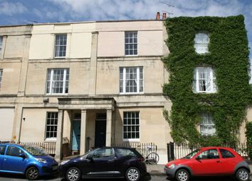 Thumbnail 2 bed flat for sale in Hampton Park, Redland, Bristol