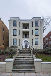 Thumbnail 2 bed apartment for sale in Dc, District Of Columbia, 20010, United States Of America