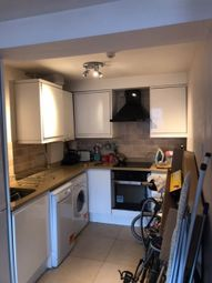 1 bed flat for sale in North West House, Lower Hillgate, Stockport, Cheshire SK1