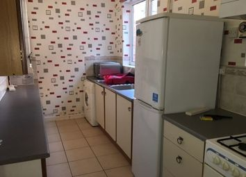 Thumbnail 3 bed terraced house to rent in Jarrom Street, Leicester