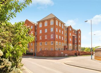 Thumbnail 1 bed property for sale in Medway Wharf Road, Tonbridge