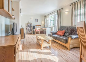 Thumbnail 3 bedroom terraced house for sale in Medalls Path, Stevenage