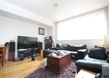 Thumbnail 2 bed flat to rent in Wallis House, Great West Road, Brentford