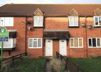 Thumbnail 2 bedroom property to rent in Knights Manor Way, Dartford