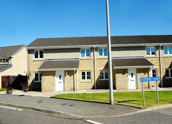 Thumbnail 2 bed flat to rent in Scotsmill Court, Blackburn, Aberdeen