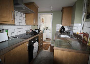 Thumbnail 1 bed flat to rent in Skipton Road, Harrogate