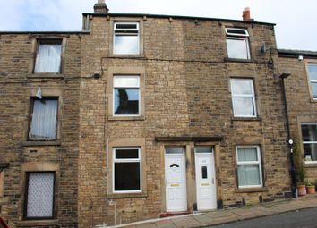 3 bed terraced house to rent in Clarence Street, Lancaster LA1