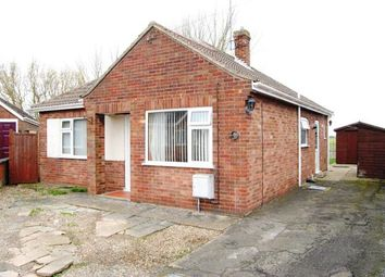 Thumbnail 3 bed bungalow for sale in West Lynn, King's Lynn, Norfolk