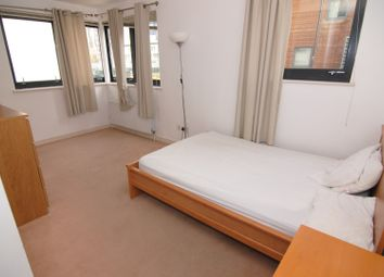 Thumbnail Room to rent in Westferry, Isle Of Dogs