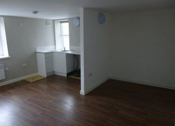 Thumbnail Studio to rent in Flat 1, Wilkinsons Fold, Wyke