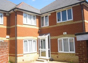 Thumbnail 1 bed flat to rent in 8 Elgin Gate, 26 Goldsmid Road, Reading