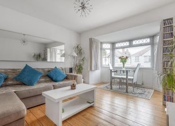 2 bed maisonette for sale in Richmond, London TW7