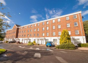 Thumbnail 2 bedroom flat for sale in 30, Fortwilliam Grange, Belfast