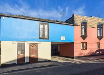 Thumbnail Studio to rent in Richmond Road, Jericho
