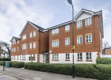Thumbnail 1 bed flat for sale in Olive Road, London