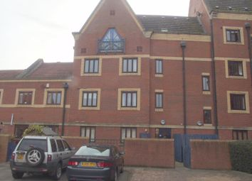 Thumbnail 2 bedroom flat for sale in Anchorage Mews, Thornaby, Stockton-On-Tees