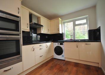 Thumbnail 2 bedroom flat to rent in Tupwood Lane, Caterham