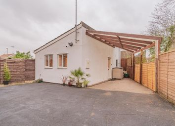 Thumbnail 1 bed detached house for sale in Stream Close, Bristol