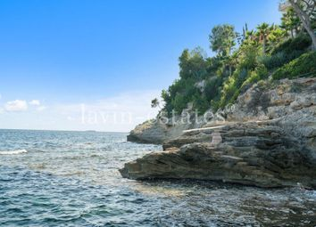 Thumbnail 7 bed villa for sale in Cala Vinyas, Calvià, Majorca, Balearic Islands, Spain