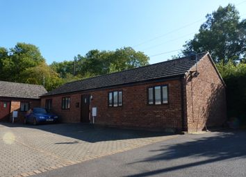 Thumbnail 2 bed barn conversion to rent in Southam Road, Priors Marston, Southam