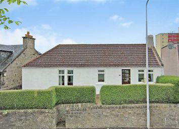 Thumbnail 4 bed cottage for sale in Pilmuir Street, Dunfermline