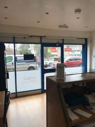 Thumbnail Restaurant/cafe to let in Clarendon Parade, Tutners Hill, Cheshunt, Waltham Cross