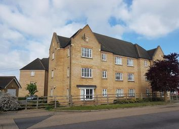 Thumbnail 1 bedroom flat for sale in Reams Way, Kemsley, Sittingbourne